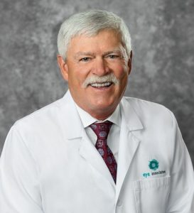 Bradley C. Black, MD