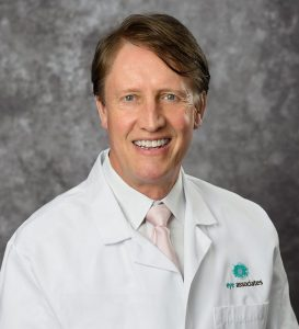 Curtis Jordan, MD